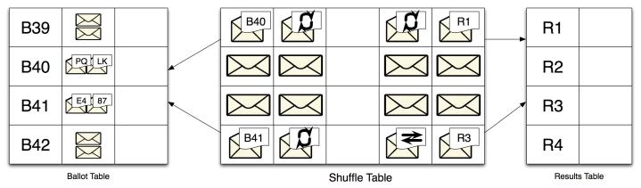 pdf-fullrow-audit